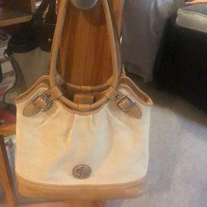 Relic spring bag